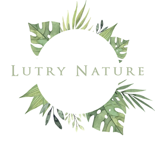 Logo-Lutry-Nature