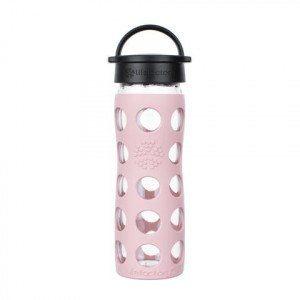bouteille-en-verre-475-ml-classic-cap-desert-rose-lifefactory