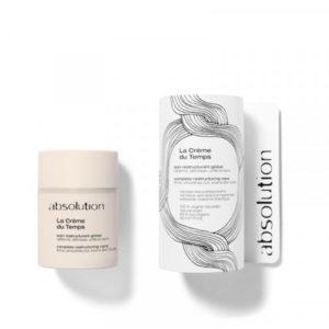 Absolution – La crème du temps 30 ml