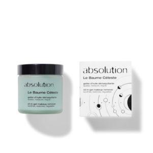 Absolution – Le baume céleste 50 ml