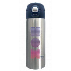 Gaspajoe – Mug isotherme 350 ml – Now