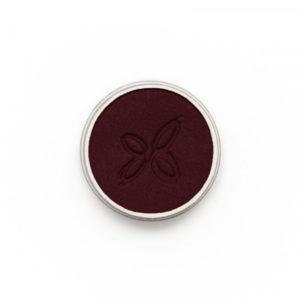Boho – Ombre à paupière irisée- Bordeaux