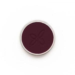 Boho – Ombre à paupière mate – Burgundy