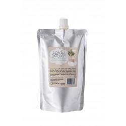 Love me doux -Liniment RECHARGE 250 ml – Olive