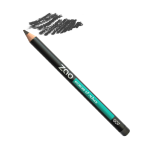 Zao Make-up – Crayon Yeux – Taupe (607)