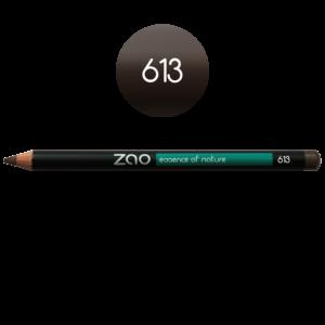 Zao Make-up – Crayon Yeux – Blond (613)
