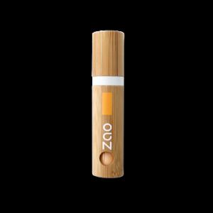 Zao Make-up – Touche Lumière de Teint – Pêche n°723