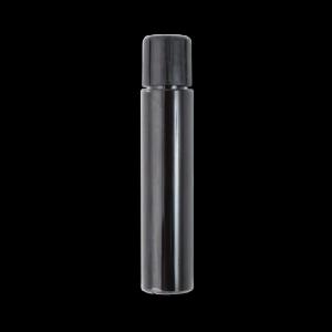 Zao Make-up – Eyeliner Feutre Recharge – Noir intense n°066