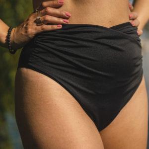 Lovimi – Maillot de bain menstruel – Lola (flux léger)