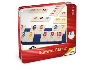 Jeu de société – Rummi Classic