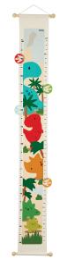 Plantoys – Mètre en tissu pour mesurer la taille