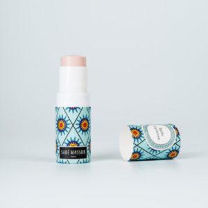 Sabé Masson – Parfum solide – Belle Furieuse
