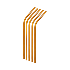Paille benty – bronze