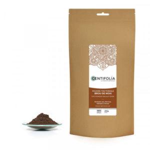 Centifolia Henné – Brou de noix