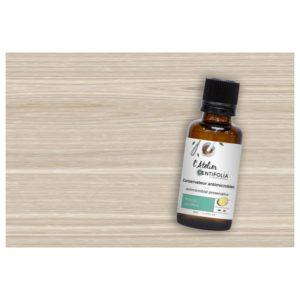 Centifolia conservateur anti-microbien 30 ml