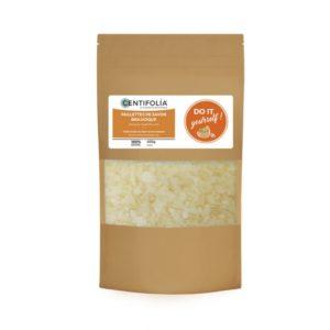 Centifolia paillettes de savon 400 gr