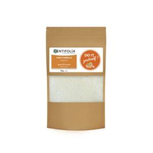Centifolia – Cire d'abeille 50 gr