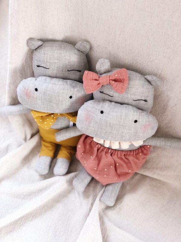 doudu-hippo-duo-1