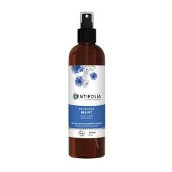 Centifolia – Eau florale de bleuet BIO 200ml en spray
