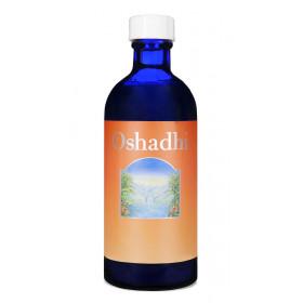 Oshadhi – Fludol 100 ml