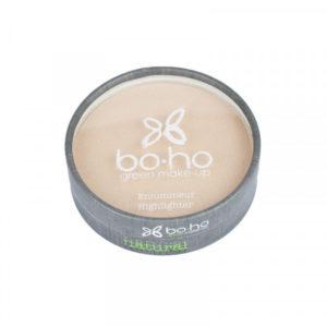 Boho – Highlighter – Sunrise glow