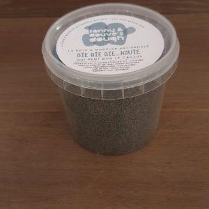 Fanny'n Douve's Dought/Lutry Nature Exclusivité – Pâte à modeler – Aïe aïe aïe, Houïe Cactus !