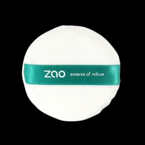 Zao Make-up – Houpette