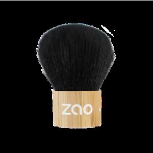 Zao Make-up – Pinceau bambou – Kabuki