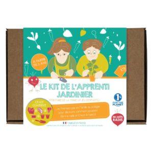 kit-de-l-apprenti-jardinier-les-petits-radis-1