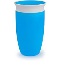 Munchkin – Tasse Miracle 296 ml – Anti-goutte