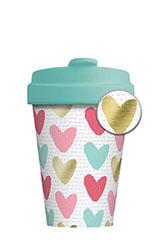 mug-coeur