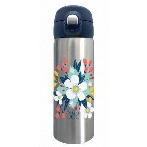 Gaspajoe -Mug fleurs 350 ml