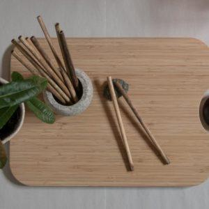 Paille&Co – Paille en roseau d'Yverdon – 9.5mm