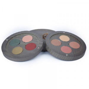 Boho – Palette rechargeable – Gypsy
