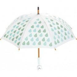 parapluie-ours2