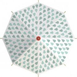 parapluie-ours3