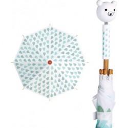 parapluie-ours4