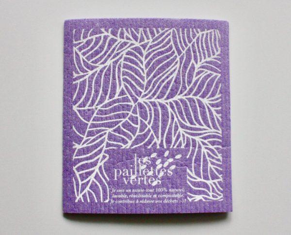 pattes-violette