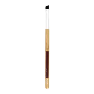 Zao Make-up – Pinceau bambou – Biseauté