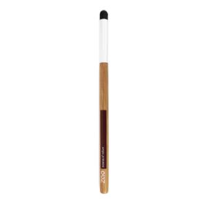Zao Make-up – Pinceau bambou – Boule (yeux)