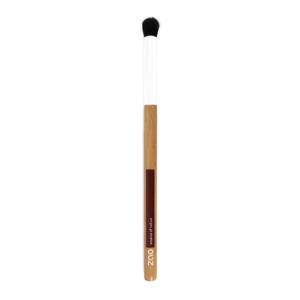 Zao Make-up – Pinceau bambou – Estompeur