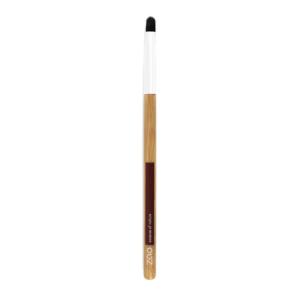 Zao Make-up – Pinceau bambou – Lèvres