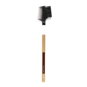 Zao Make-up – Pinceau bambou – Sourcils