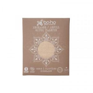 Boho – Recharge ombre à paupières – Aquarelle
