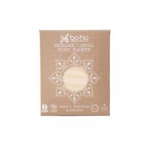 Boho – recharge ombre à paupières – Création