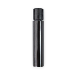 Zao Make-up – Recharge eyeliner pinceau – Noir intense 070