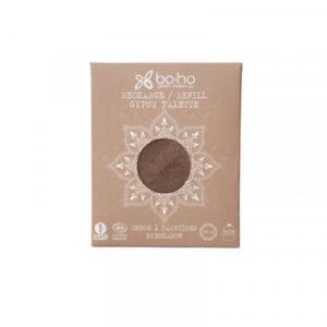 Boho – Recharge ombre à paupières – Inspiration