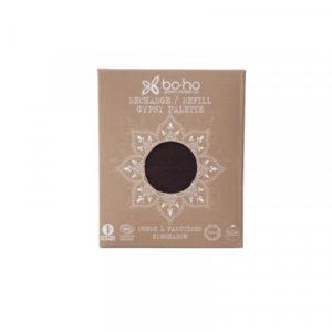 Boho – Recharge ombre à paupières – Intensity