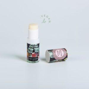 Sabé Masson – Parfum solide – Les Petites Filles Modèles