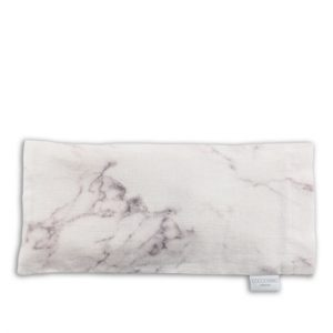 Cocooning – Coussin de relaxation – Stone age